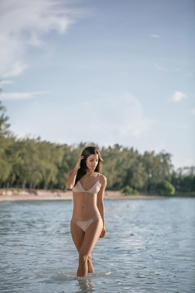 Beach Lifestyle Photography by Adrian Kilchherr ; Hotel and Resort Photographer Africa Asia Worldwide