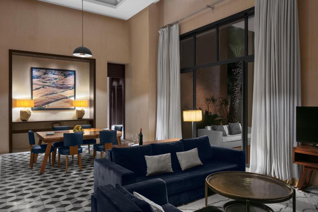 Fairmont-Royal-Palm-Marrakech-Adrian-Kilchherr-photographe-dhotel-de-luxe-Maroc