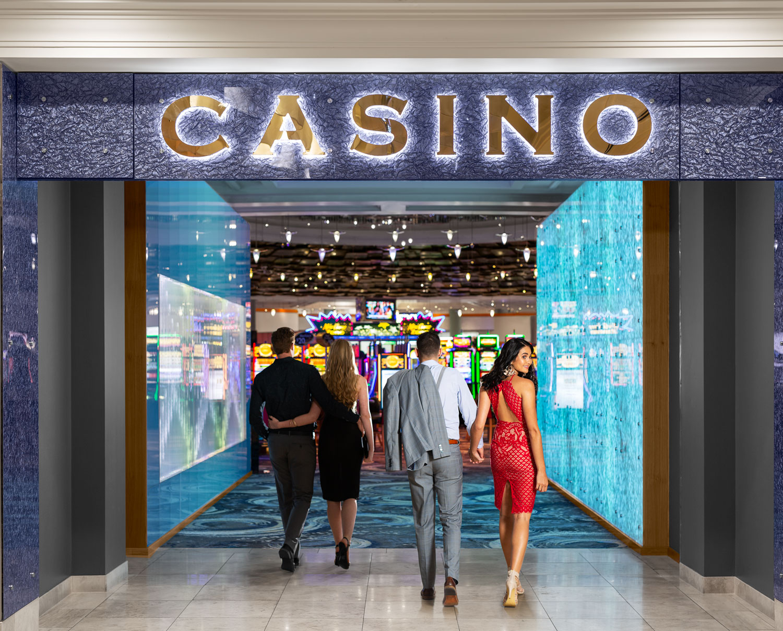 Hotel Casino Lifestyle Photography by Adrian Kilchherr Australia Europe Worldwide