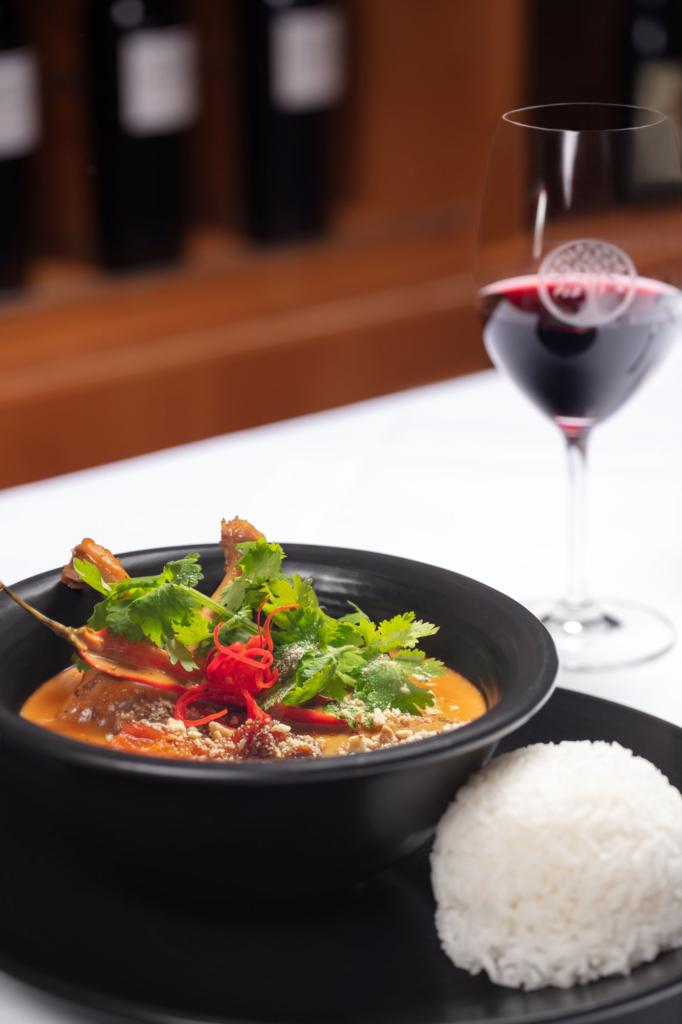 Hotel Food Restaurant Photography by Adrian Kilchherr Australia Europe Worldwide