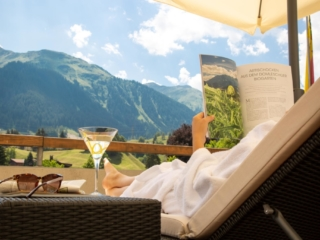 Relax Mountain Lifestyle Photography by Adrian Kilchherr, Hotel and Resort Photographer Switzerland Worldwide