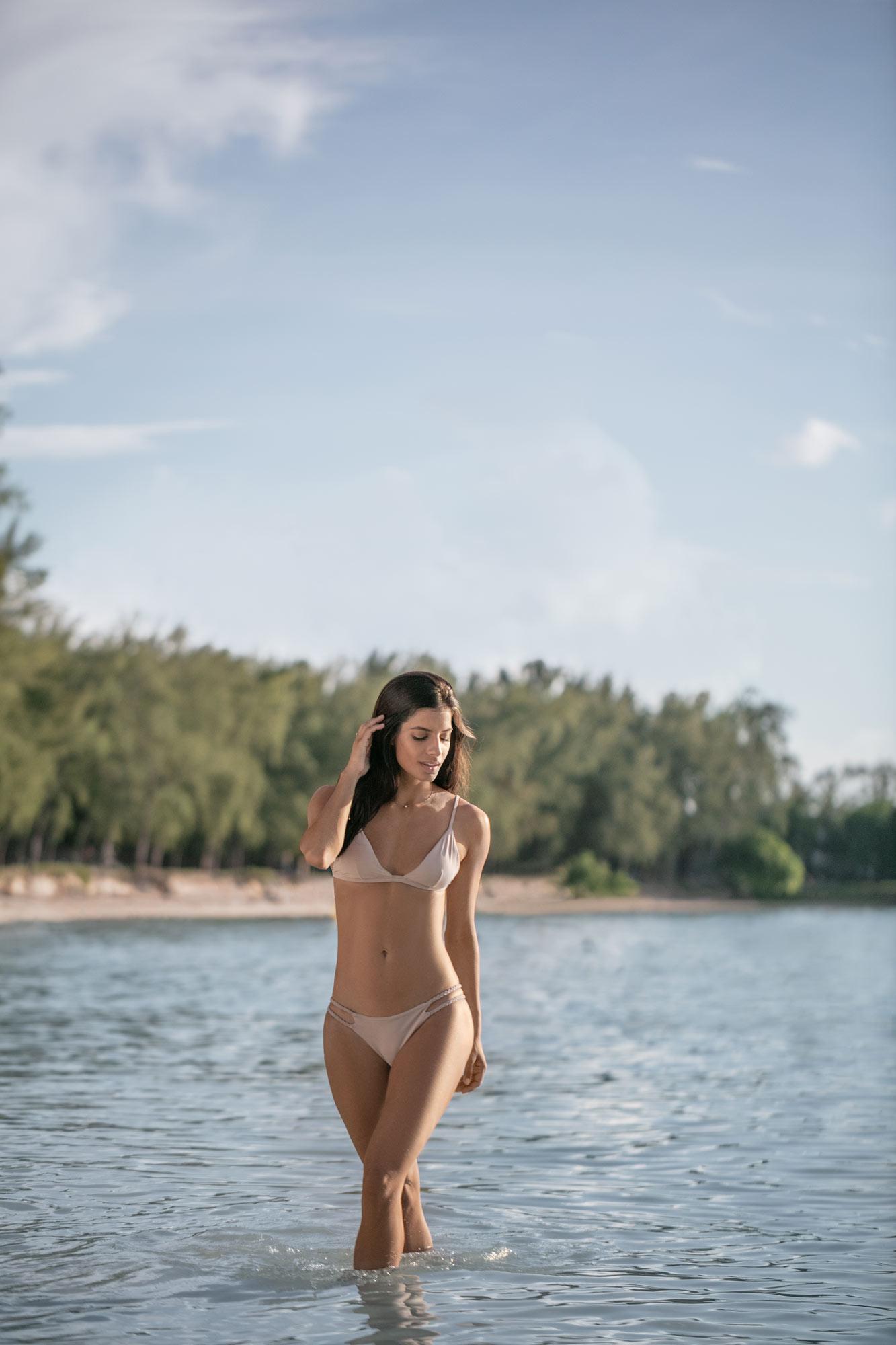 Strand Lifestyle fotografie von Adrian Kilchherr ; Hotel und Resort Fotograf Schweiz Weltweit