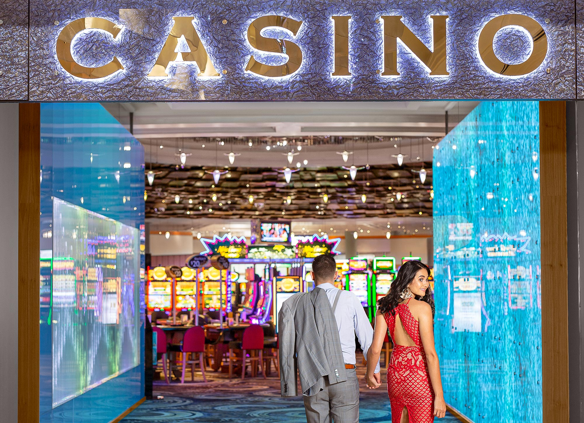 Hotel Casino Lifestyle Photography by Adrian Kilchherr Australia Europe
