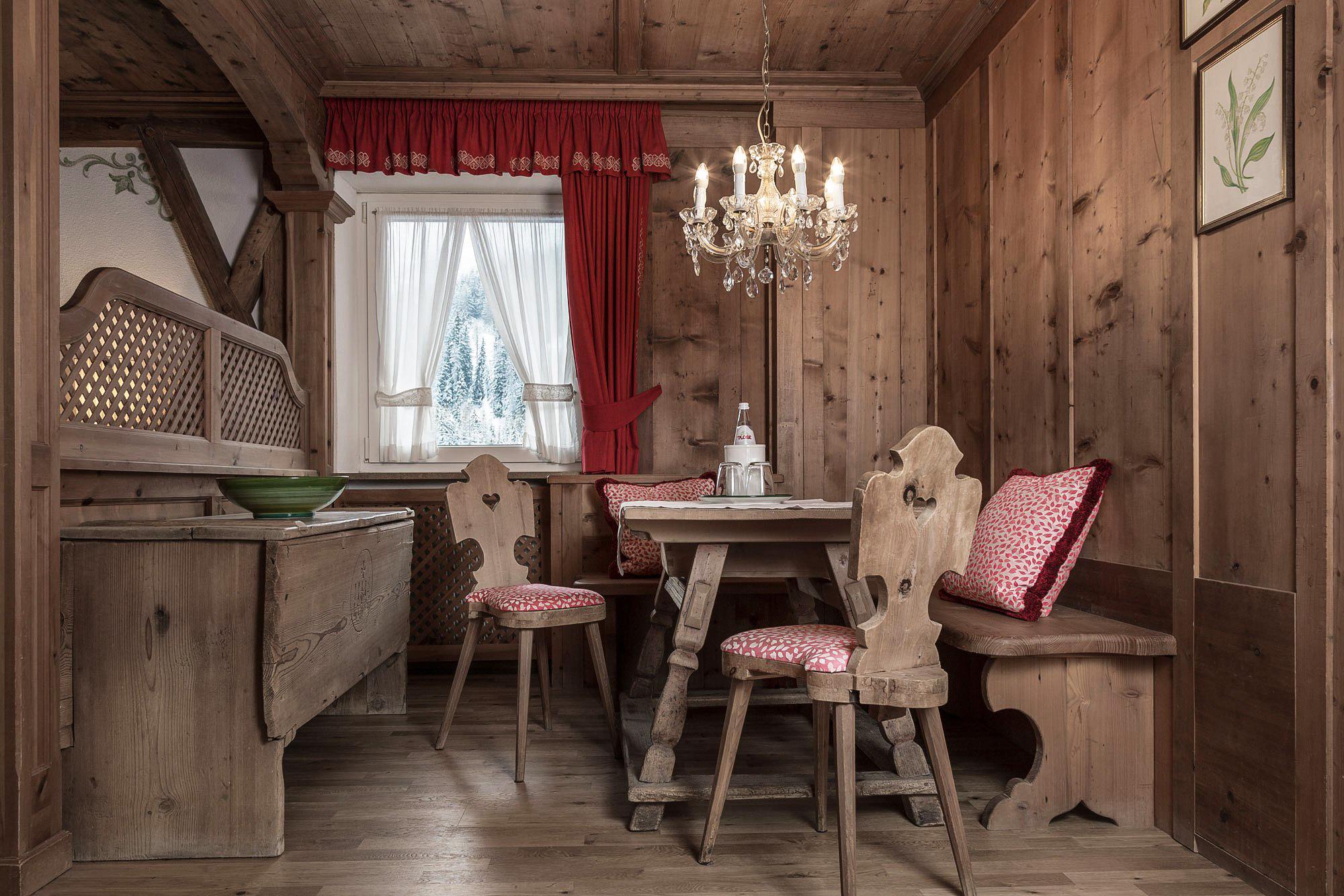 La-Perla-fotografia-dellhotel-Italia-Adrian-Kilchherr-fotografo-di-hotel-di-lusso