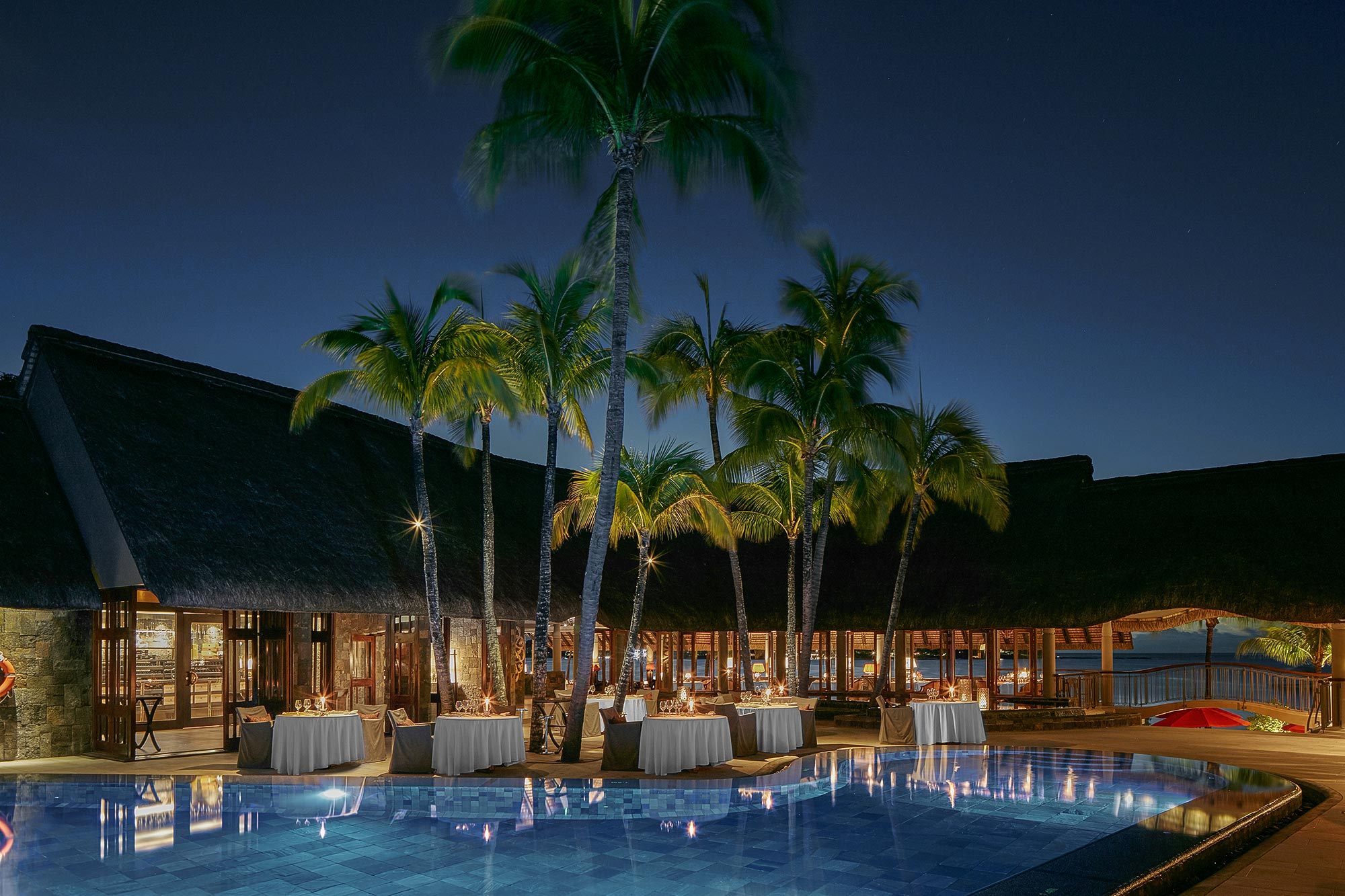 Luxury-Hotel-Restaurant-Photography-Adrian-Kilchherr-Switzerland-Mauritius