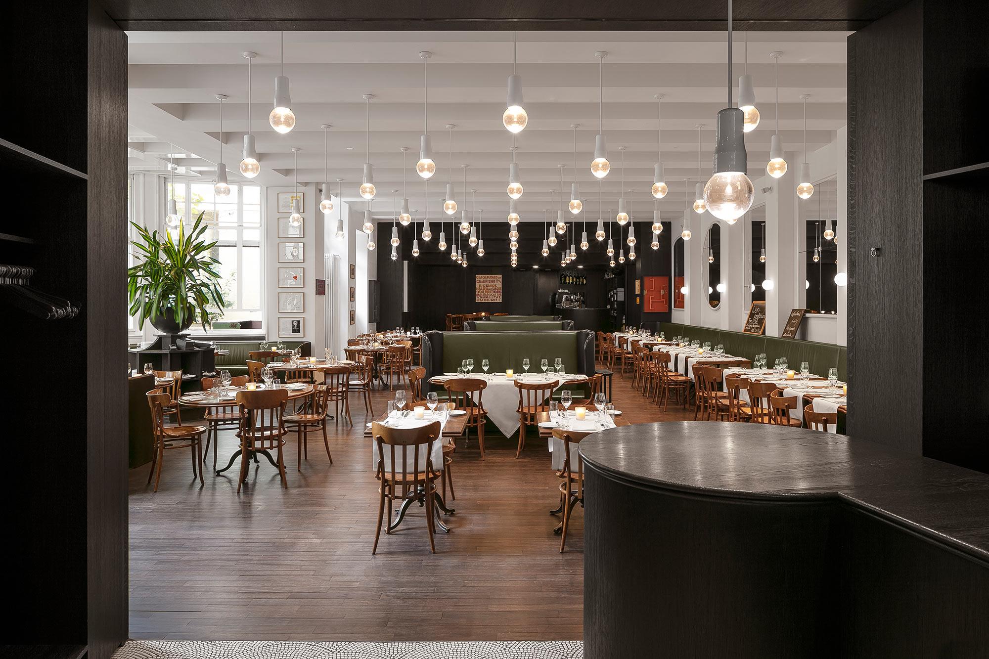Volkshaus-Basel-Restaurant-Herzog-de-Meuron-by-Adrian-Kilchherr;Hotel-Photographer-Europe
