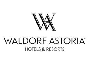 Waldorf-Astoria-Hotel-Photography Adrian Kilchherr